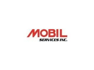 MOBIL SERVICES INC.